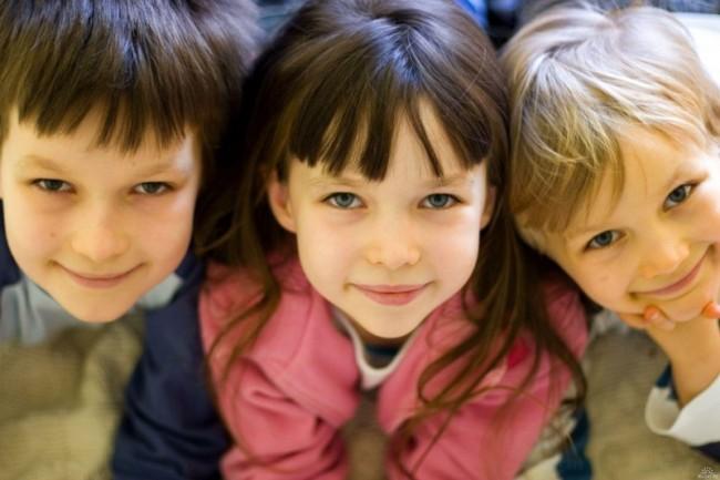 характеристика речи детей 6-7 лет