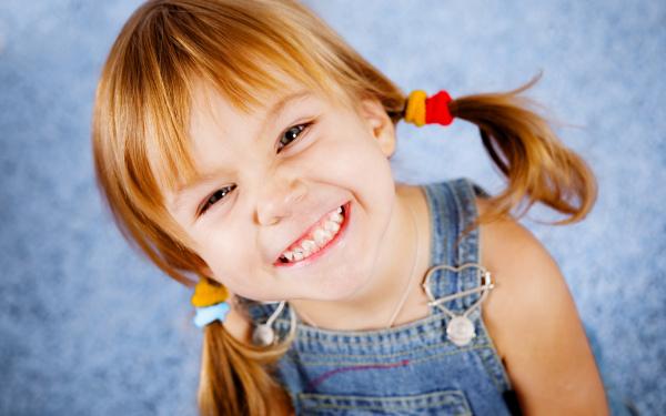 особенности развития ребенка 3-4 года