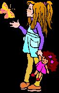 развитие речи ребенка 5-6 лет