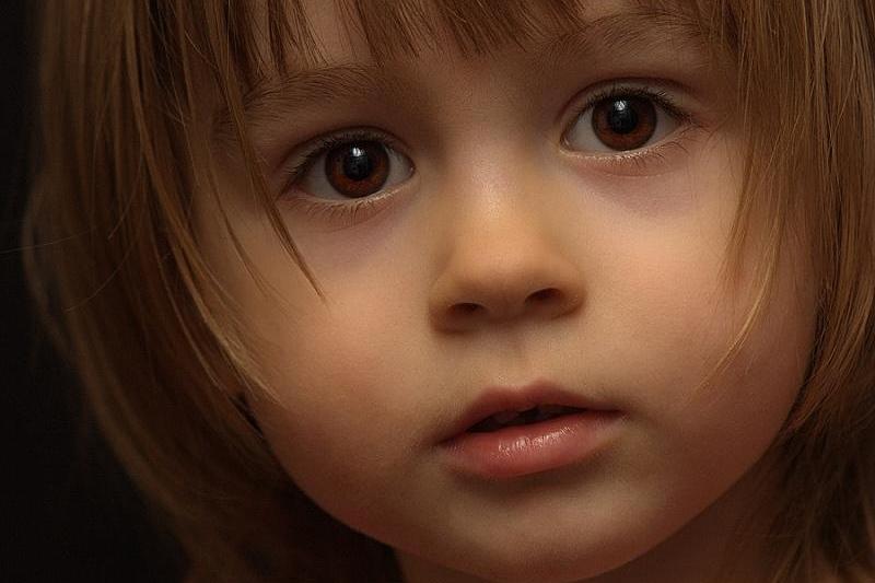 развитие речи 5-6-летнего ребенка