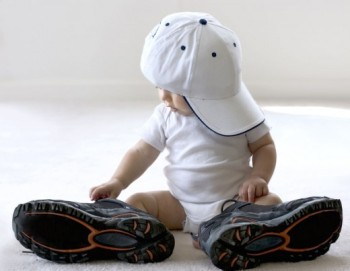 развитие самостоятельности дошкольника