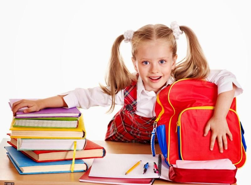 развитие произвольного внимания ребенка