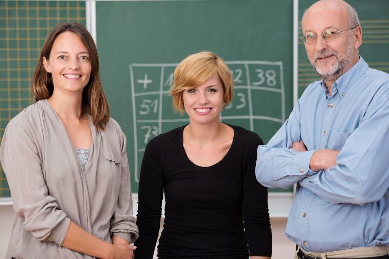 КОК (клуб образовательной кинезиологии) приглашает специалистов