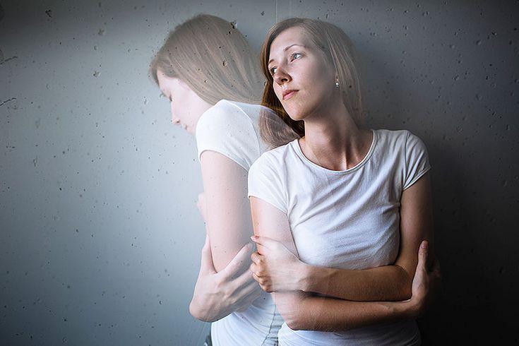 Про родителй и их нелюбовь обида на родителей