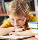 Занимательные головоломки для детей 7-12 лет
