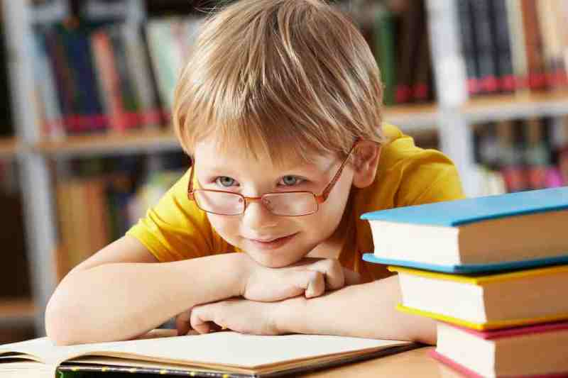 Головоломки для детей 7-12 лет, скачать книгу 112 страниц с головоломками и заданиями бесплатно