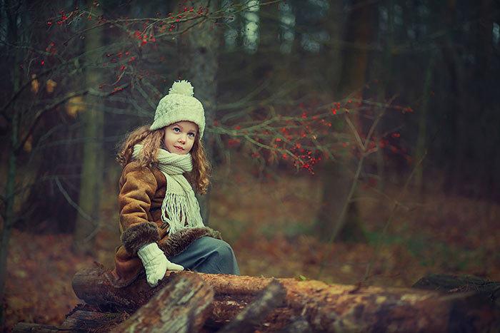 Как играть в игру Знаки в лесу