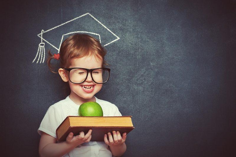 Гимнастика мозга как инструмент обучения (Нейрофизиология обучения)