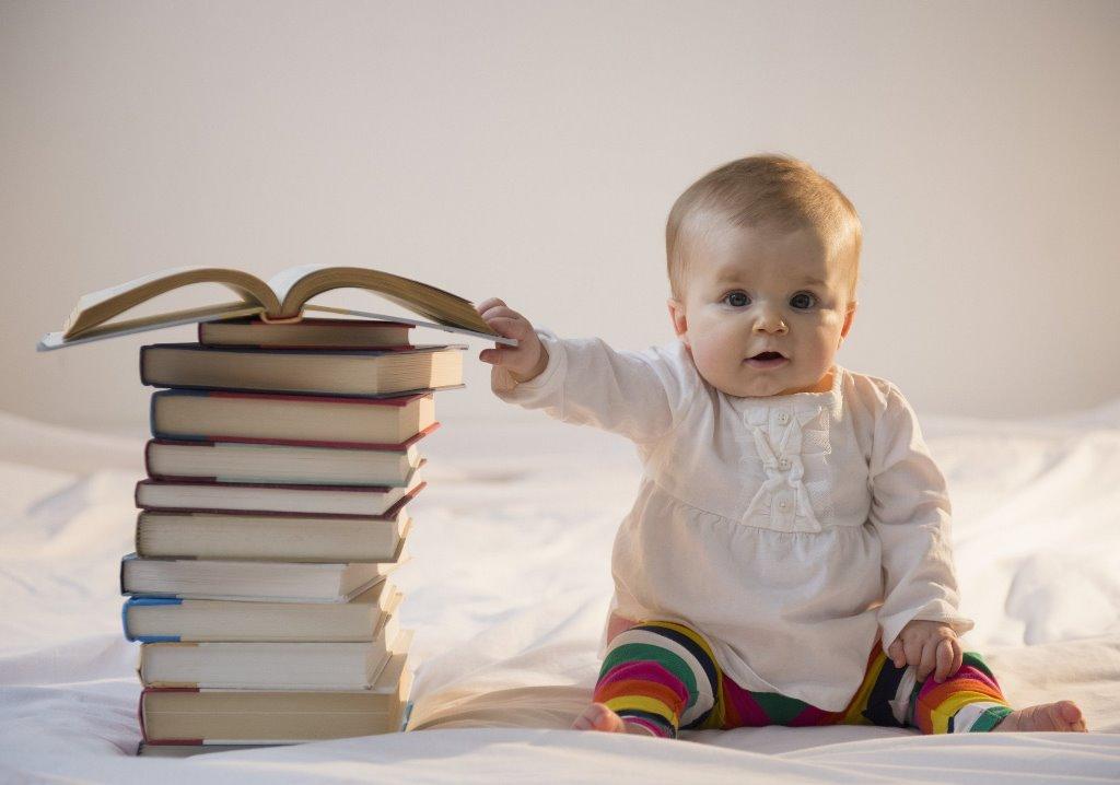 правда ли после трех лет поздно учить ребенка