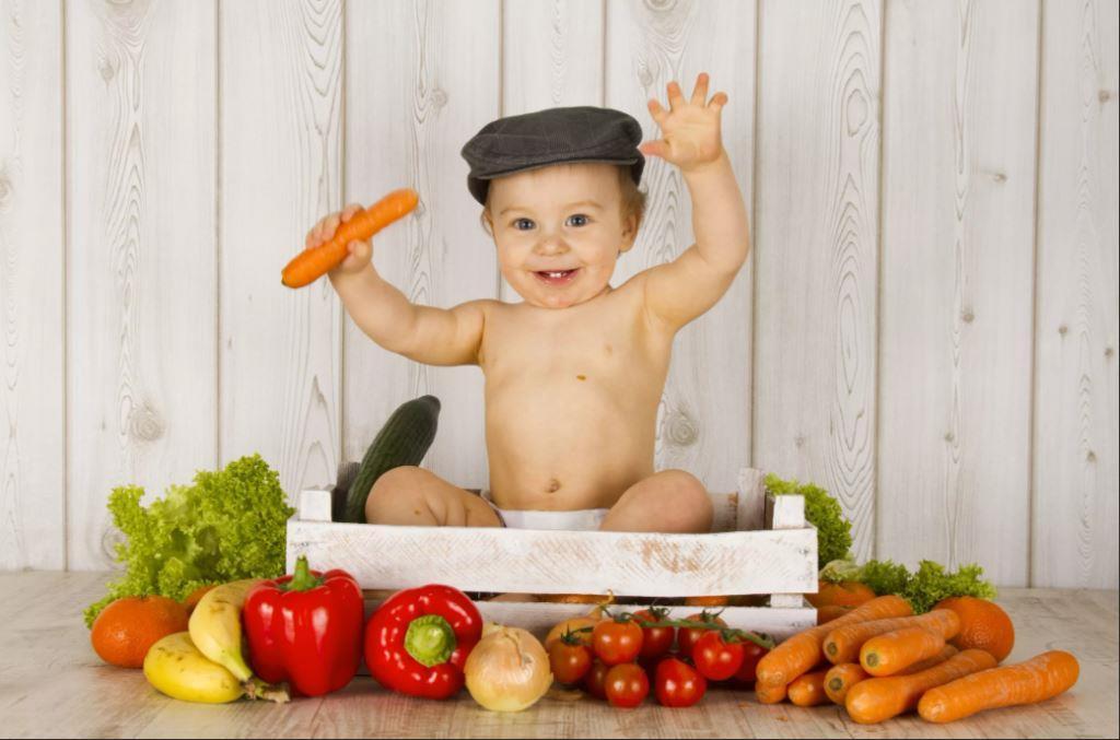 картинки овощей целых и в разрезе обучающий материал