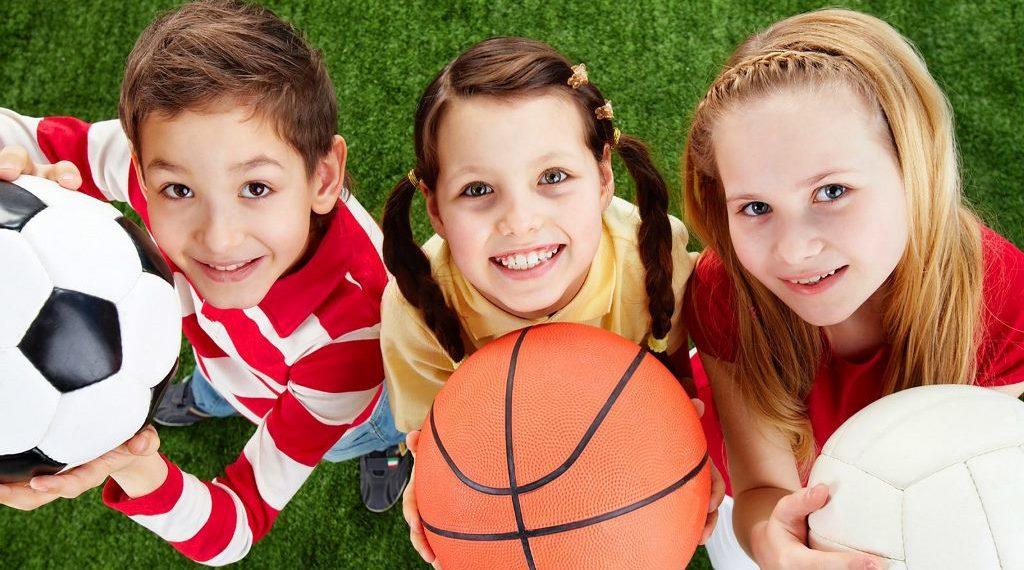 Пишу, читаю и… в мячики играю Программа занятий