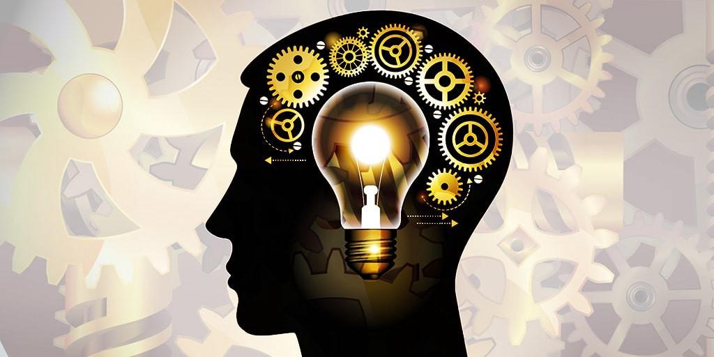 Светлая голова - программа нейроразвития для взрослых