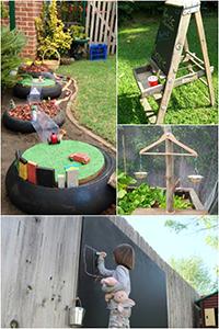 backyard-ideas-.jpg