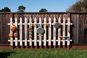 create-a-music-fence.jpg